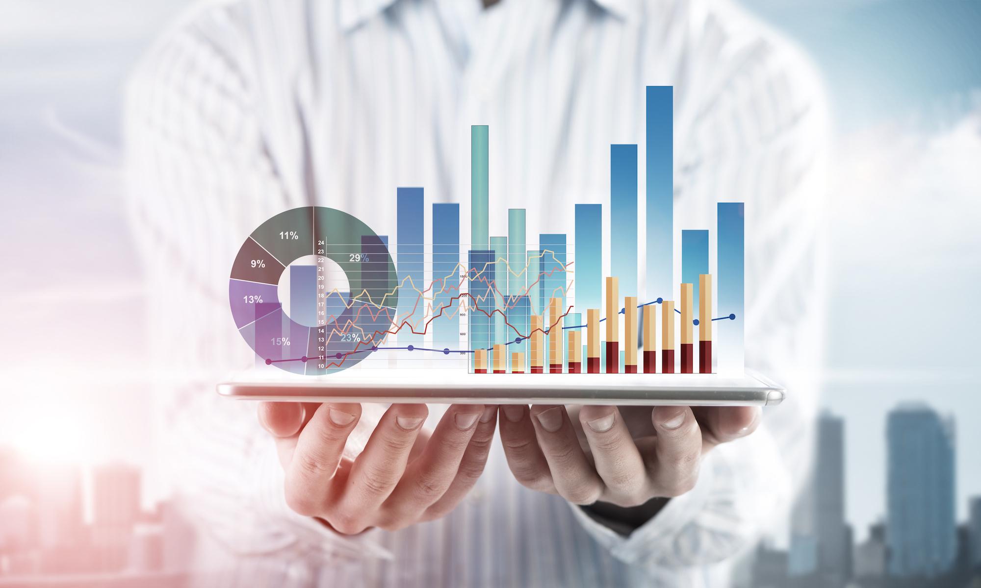 Chelsea Market Report